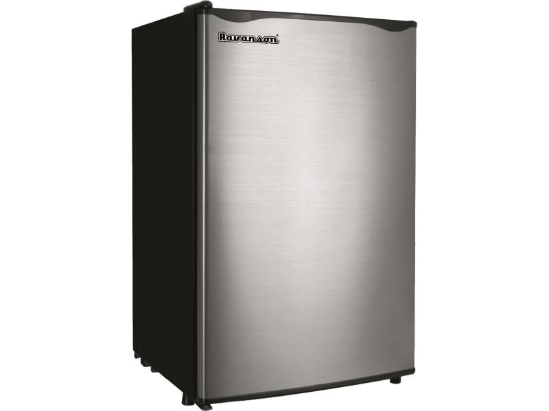 Холодильник Ravanson LKK-90