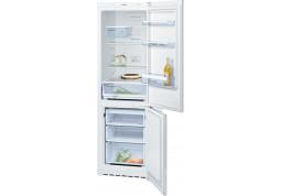 Холодильник Bosch KGN36VW24 - Интернет-магазин Denika