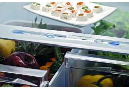 Холодильник Hotpoint-Ariston E4DG AAA X O3 в интернет-магазине