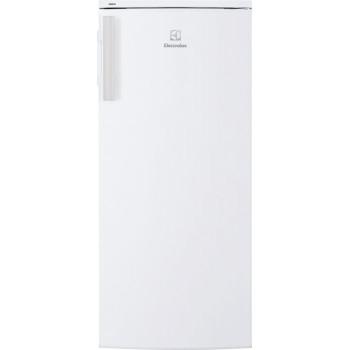 Холодильник Electrolux ERF 1904 FOW