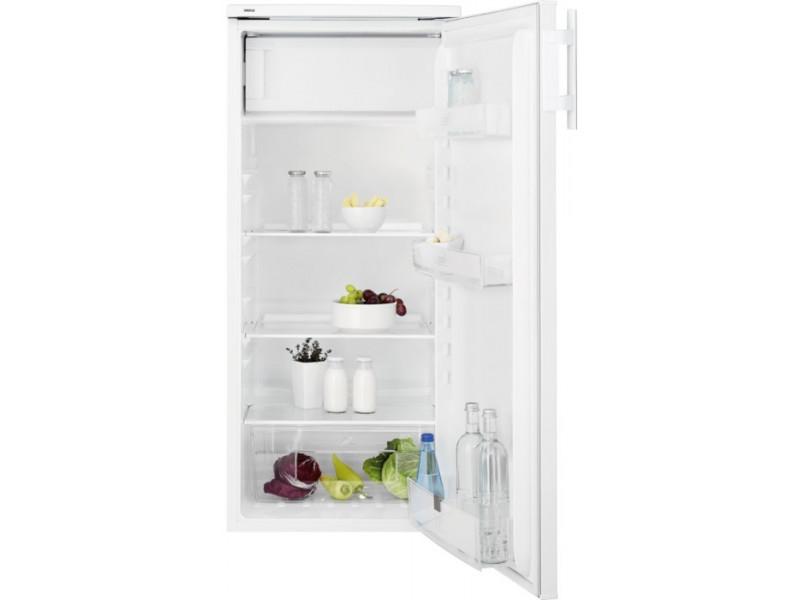 Холодильник Electrolux ERF 1904 FOW в интернет-магазине