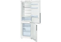 Холодильник Bosch KGV36VW22 - Интернет-магазин Denika
