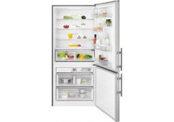 Холодильник AEG RCB 74711 NX купить