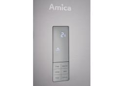 Холодильная камера Amica FC 3616.3 DFX дешево