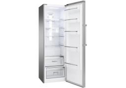 Холодильная камера Amica FC 3616.3 DFX купить