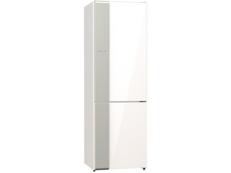 Холодильник Gorenje NRK 612 ORAW стоимость