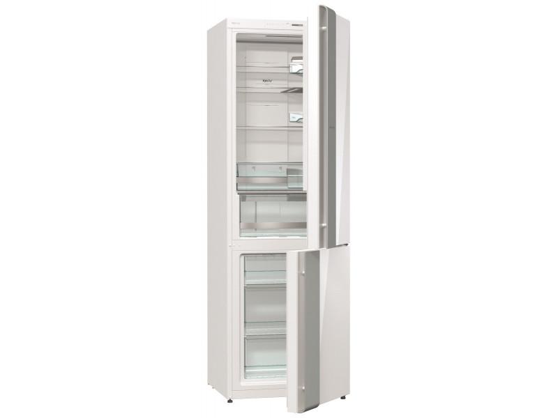 Холодильник Gorenje NRK 612 ORAW купить
