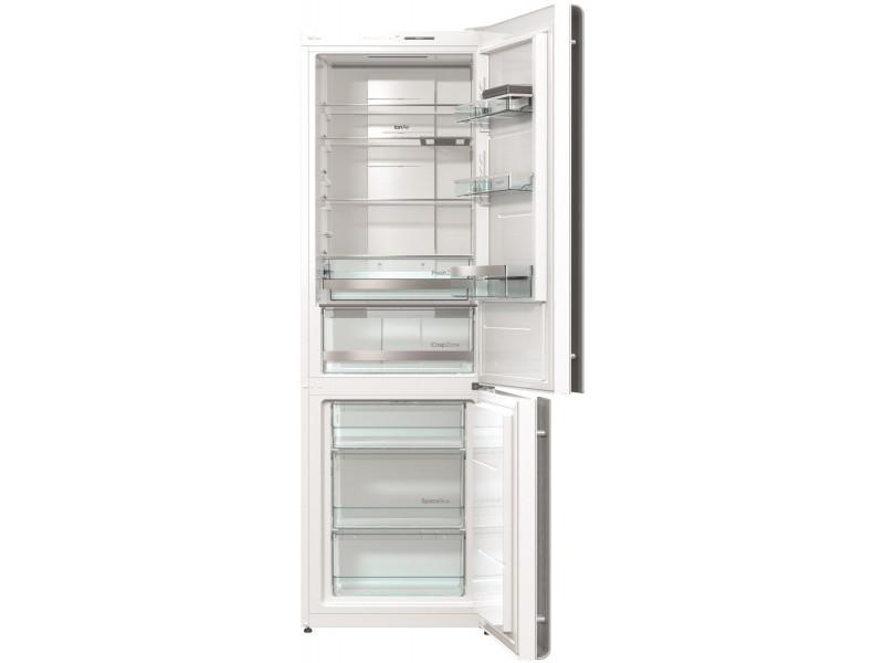 Холодильник Gorenje NRK 612 ORAW фото