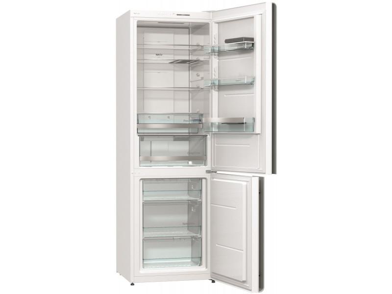 Холодильник Gorenje NRK 612 ORAW цена