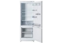 Холодильник Atlant ХМ 4011-100 фото