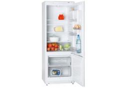 Холодильник Atlant ХМ 4011-100 цена
