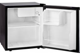 Холодильник MPM 46-CJ-02 - Интернет-магазин Denika
