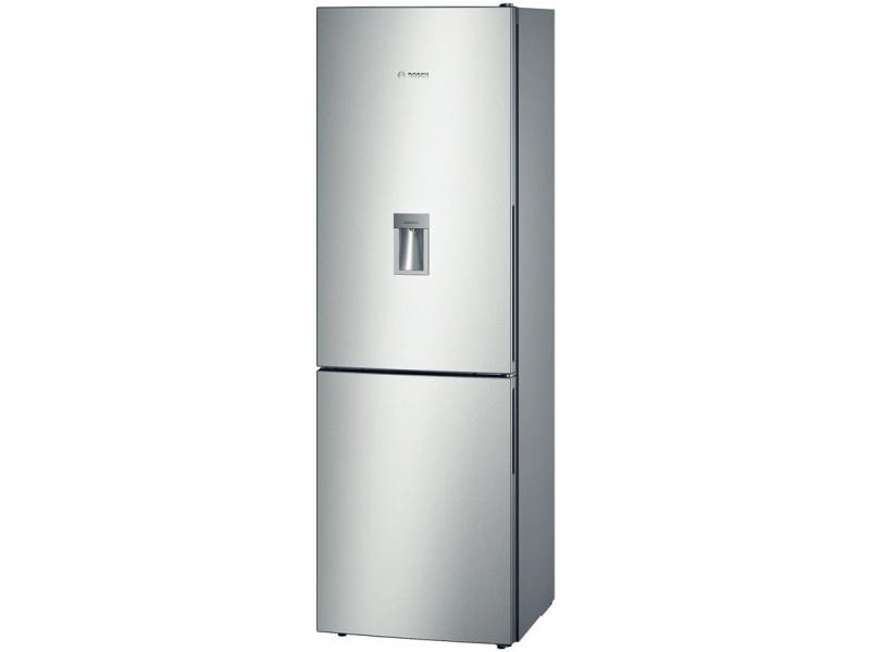 Холодильник Bosch KGW36XL30S