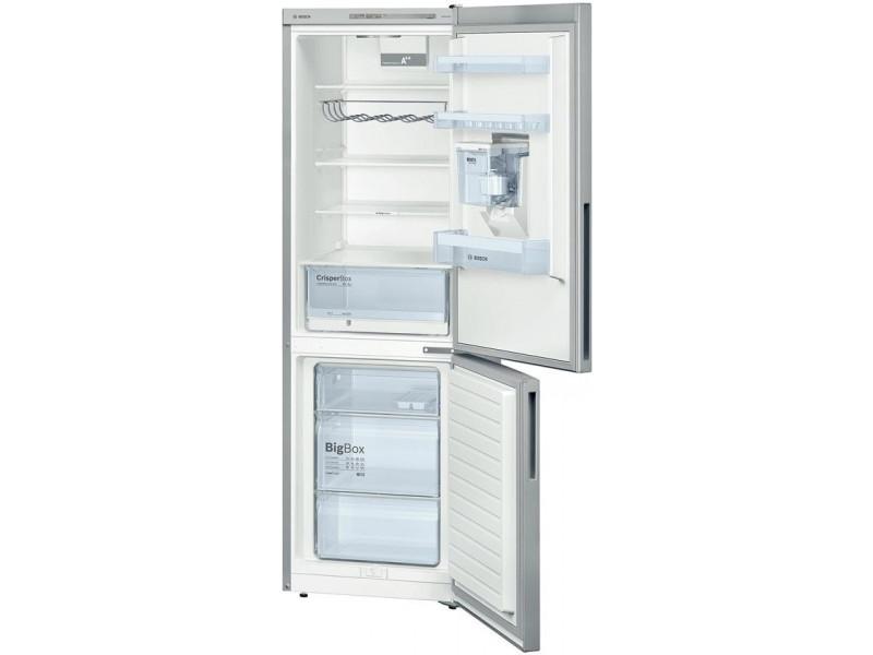 Холодильник Bosch KGW36XL30S купить