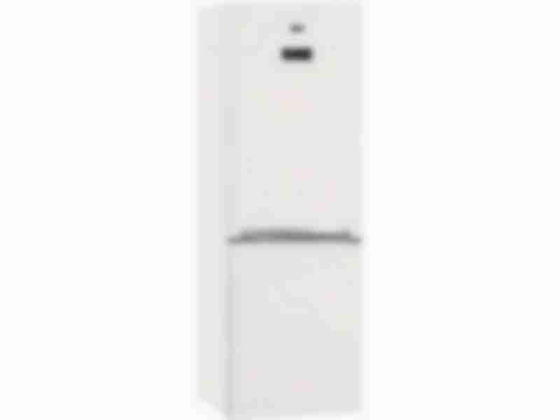 Холодильник Beko CNA 365E30ZGB