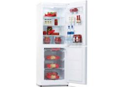 Холодильник Snaige RF30SM-S10021 в интернет-магазине