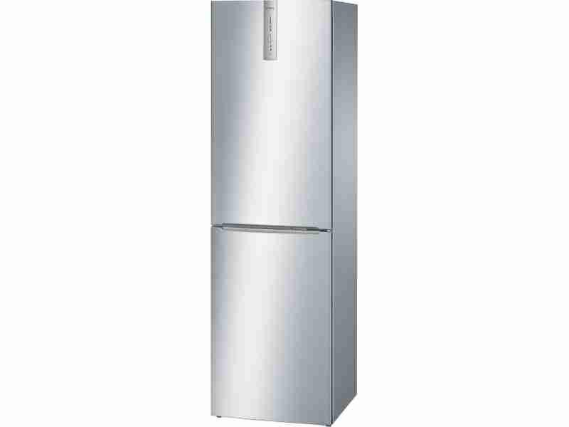 Холодильник Bosch KGN39VL24
