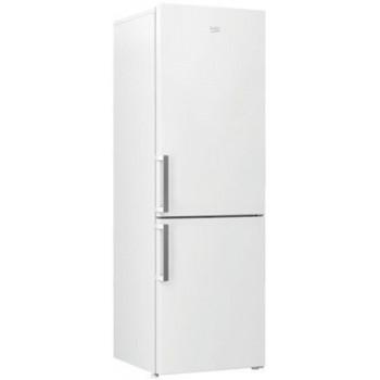Холодильник Beko RCNA 295K 21W