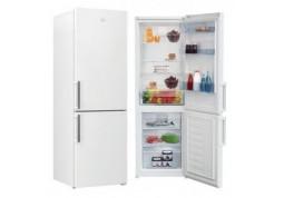 Холодильник Beko RCNA 295K 21W стоимость