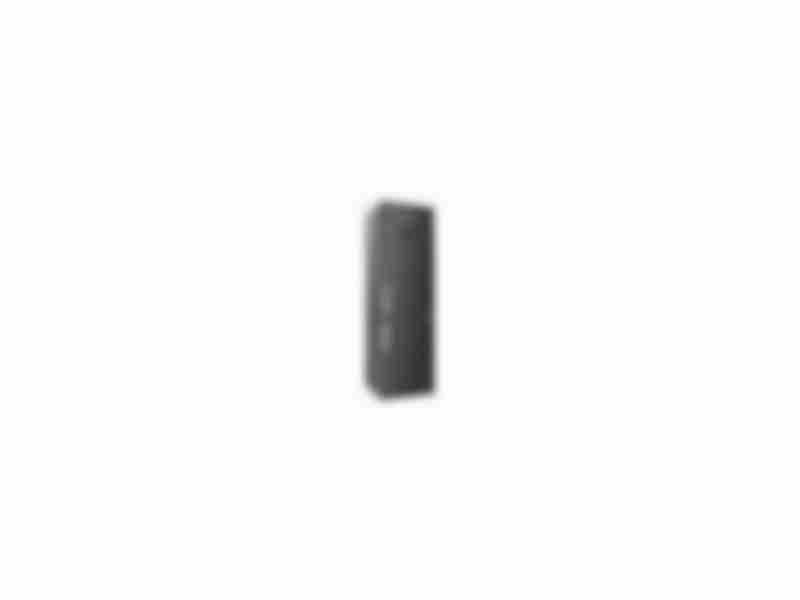 Холодильник Hotpoint-Ariston XH8 T2O CH