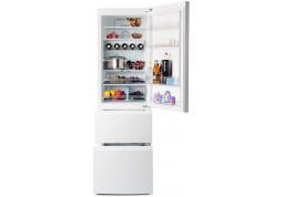Холодильник Haier A2F-635CWMV фото