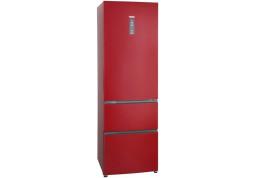 Холодильник Haier A2F-635CWMV описание