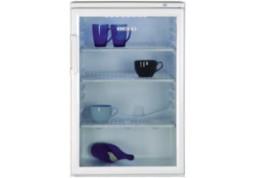 Холодильник Beko WSA 14000