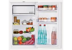 Холодильник Beko TS190320