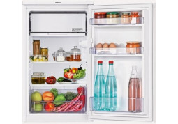 Холодильник Beko TS 190320 - Интернет-магазин Denika
