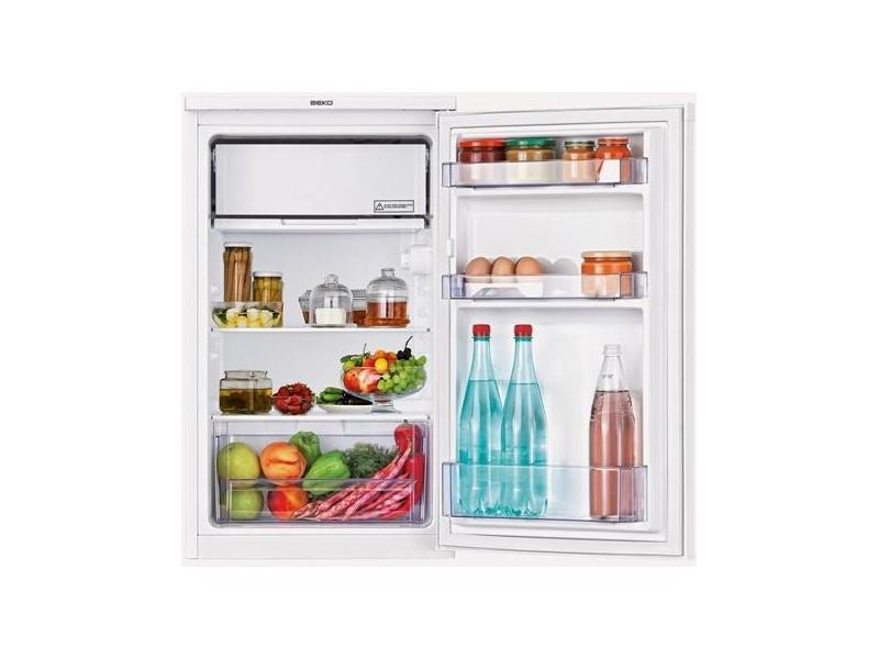 Холодильник Beko TS190320 в интернет-магазине