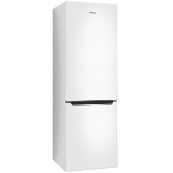 Холодильник Amica FK299.2FTZ