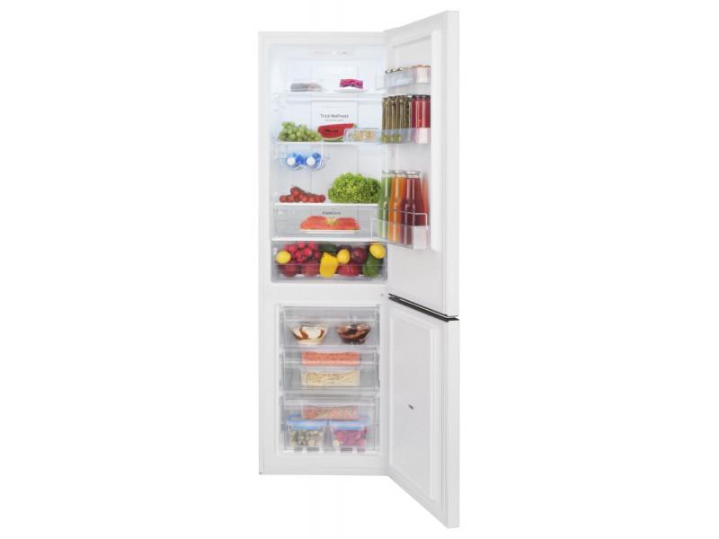 Холодильник Amica FK299.2FTZ отзывы