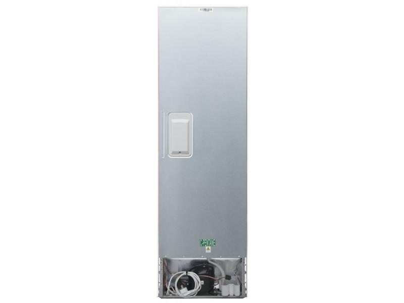 Холодильник Amica FK299.2FTZ фото
