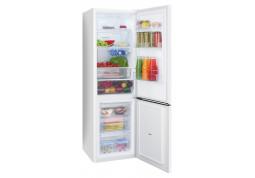 Холодильник Amica FK299.2FTZ купить