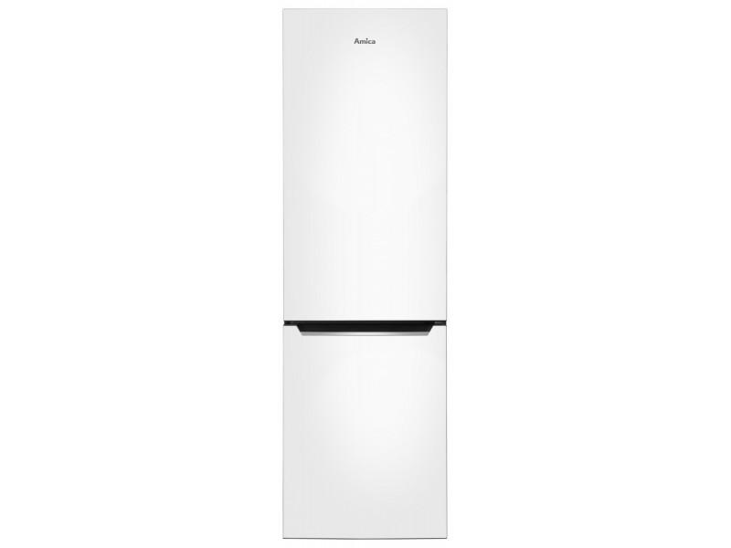 Холодильник Amica FK299.2FTZ стоимость