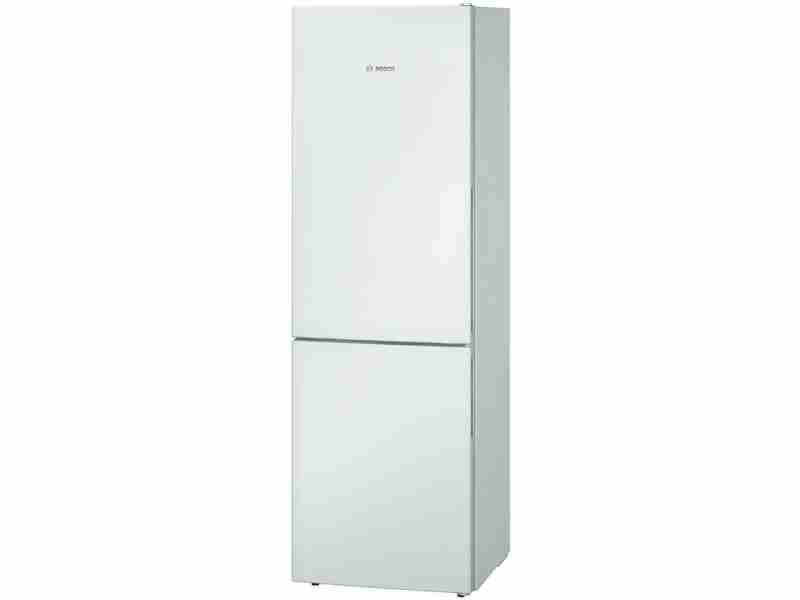 Холодильник Bosch KGV36VW32