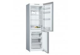 Холодильник Bosch KGN36NL306 отзывы