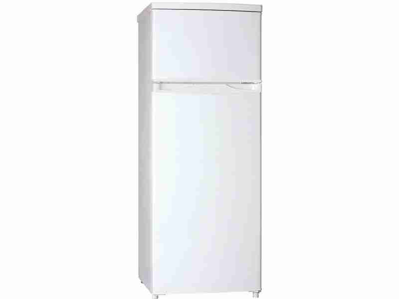 Холодильник LIBERTY HRF-230