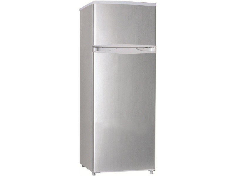 Холодильник LIBERTY HRF-230 дешево