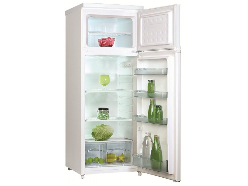 Холодильник LIBERTY HRF-230 недорого