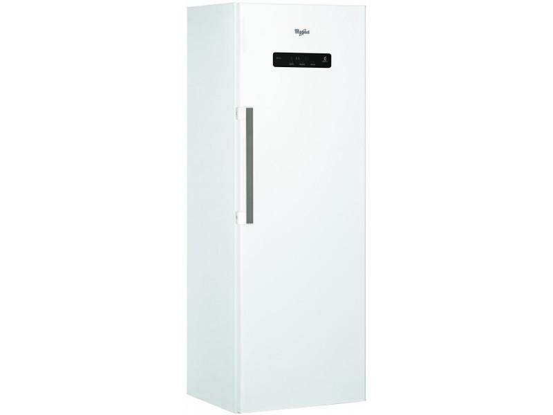 Холодильная камера Whirlpool ACO 060