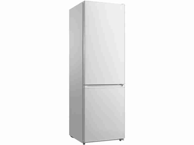 Холодильник Delfa DBFN-190