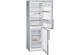 Холодильник Siemens KG39NXX20E недорого
