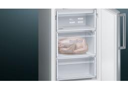 Холодильник Siemens KG39NXX20E в интернет-магазине