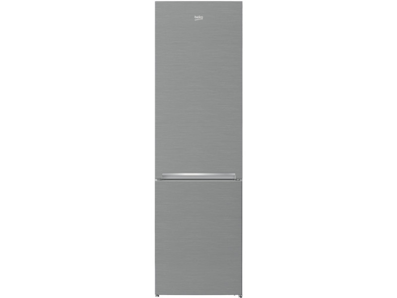 Холодильник Beko RCNA355K20PT