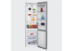 Холодильник Beko RCNA355K20PT дешево