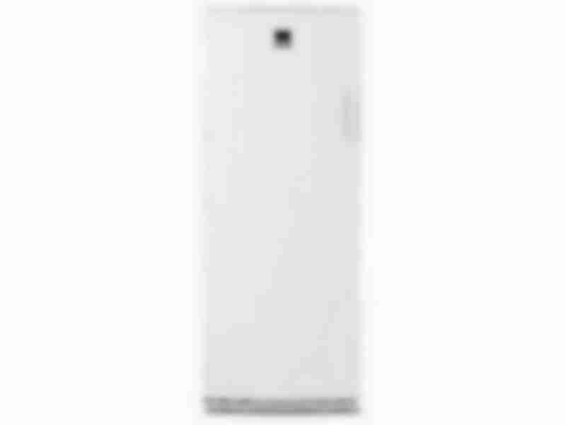 Холодильная камера Zanussi ZRA33103WA