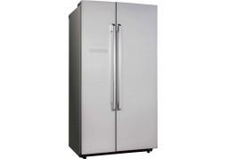 Холодильник Kaiser KS 90200