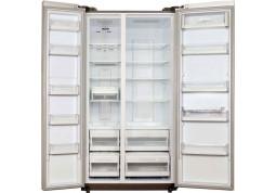 Холодильник Kaiser KS 90200 отзывы