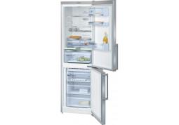 Холодильник Bosch KGN36MLET недорого